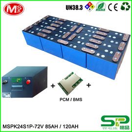 China Safe shipping and fast delivery solar battery for energy storage system usine